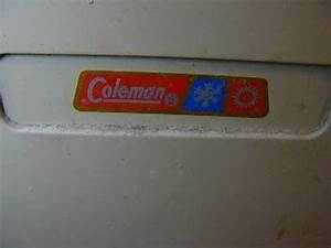Coleman Electric Furnace No Heat Troubleshoot 3400 Series