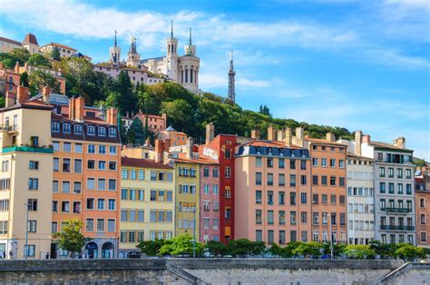 cuisines lyon top 15 cities with the best gourmet food
