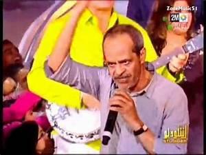 Youtube Chanson Marocaine : youtube medley chanson marocaine equipe studio 2m 2010 ~ Zukunftsfamilie.com Idées de Décoration