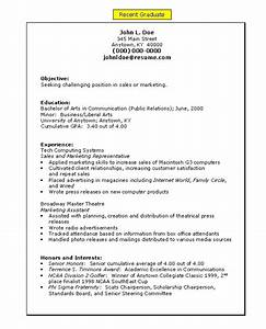 como hacer un resumen de trabajo en ingles With como hago un resume para trabajo