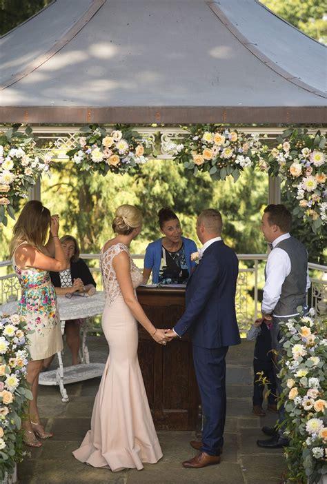 i do take two wedding vow renewal ceremony archives i do i do take two wedding vow renewal ceremony archives i do