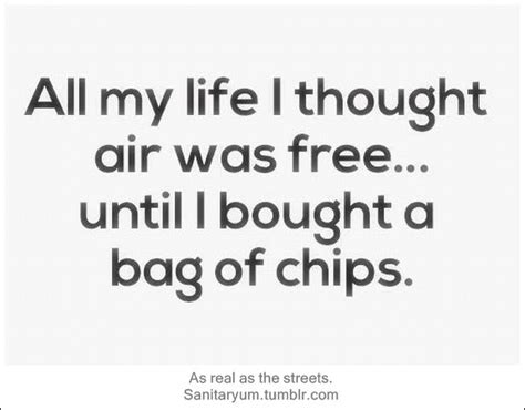 paying  air strictly clean humor  sanitaryumtumblr