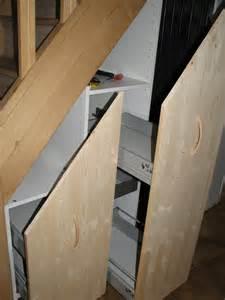 Ikea Meuble Sous Escalier by Album Meubles Sous Escalier Kakinou Cr 233 Ation