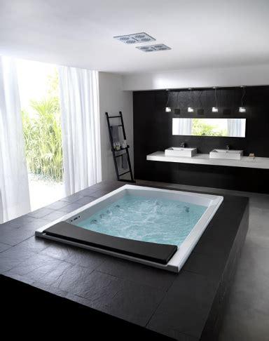 Eingelassene Badewanne Bild 16 Schöner Wohnen Die Schönsten Freistehenden Badewannen Schöner Wohnen