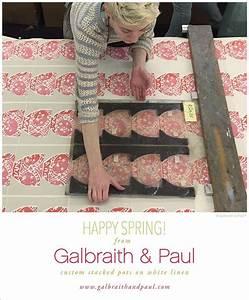 50 best Galbraith & Paul images on Pinterest