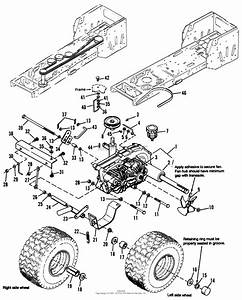 2001 Mazda Tribute 4x4 Engine Diagram  Mazda  Auto Wiring