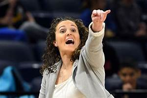 Marquette Women's Basketball Extends An Offer To Camryn ...