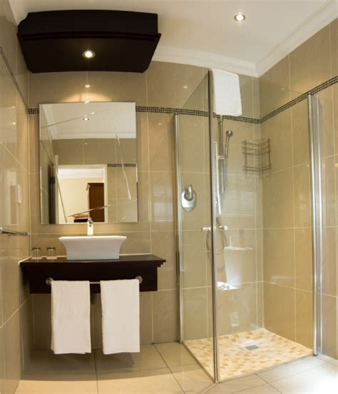 renovation essentials basic small bathroom types networx