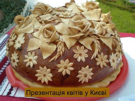 pate a decor boulangerie d 233 cors p 226 tissiers de g 226 teaux pr 233 sentation des assiettes et des plats