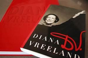 201 best Residence《Diana Vreeland》 images on Pinterest ...
