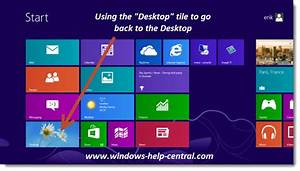 Windows 8 start button a little controversial for Documents to go windows desktop