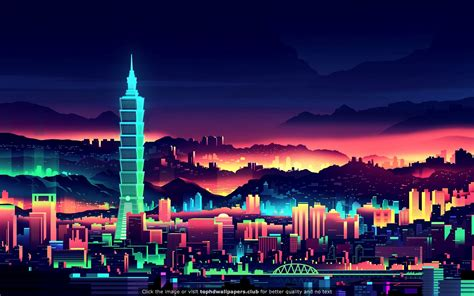 4k Neon Wallpaper Mobile a pretty neon 4k or hd wallpaper for your pc mac or