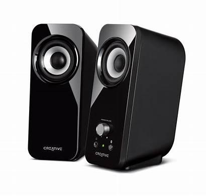 Creative Wireless T12 Speakers Inspire Speaker System