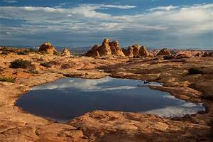 Vermilion Cliffs National Monument MowryJournal com