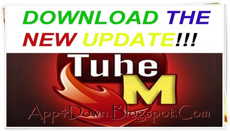 tubemate for android free tubemate downloader 2 2 0 for android