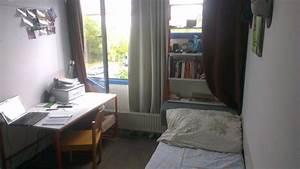 Zimmer In Nürnberg : zimmer in ruhiger wonhlage sehr sch ne sicht avenarius 1 zimmer wohnung in n rnberg maxfeld ~ Orissabook.com Haus und Dekorationen