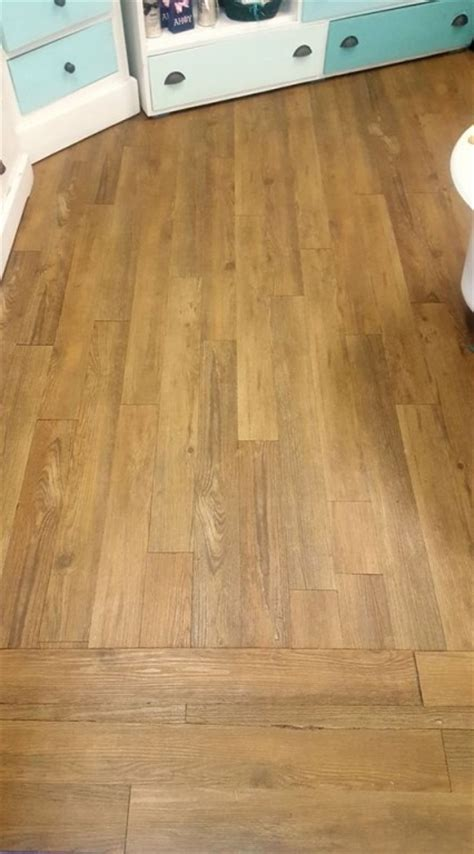 Tranquility Resilient Flooring Perry Pine by 1 5mm Perry Pine Lvp Tranquility Lumber Liquidators