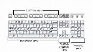 How To Choose A Computer Keyboard  The Ultimate Guide