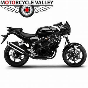 Hyosung Gt 125 : race hyosung gt125 price vs keeway superlight 125 price bike features comparison ~ Medecine-chirurgie-esthetiques.com Avis de Voitures