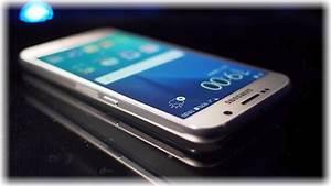 Samsung Galaxy S7 Manual User Guide Pdf