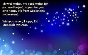 Bakra/ Eid Al Adha Zuha Wishes WhatsApp Status, SMS ...