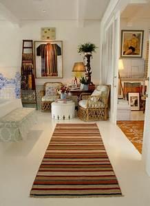 Tapete Living : 66 best images about tapete on pinterest ~ Yasmunasinghe.com Haus und Dekorationen