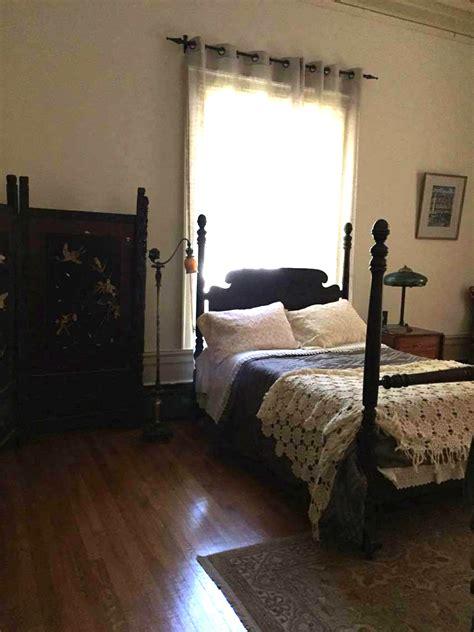 bedroom sets buffalo ny 28 images 42 best images about