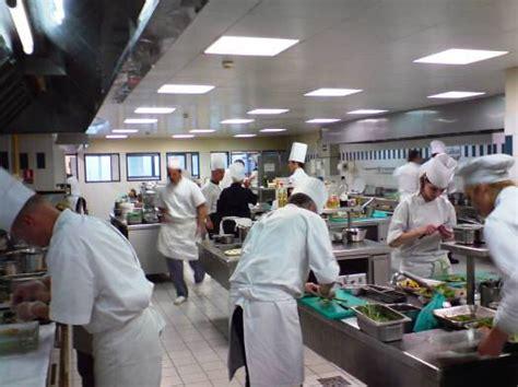 brigade cuisine brigade de cuisine