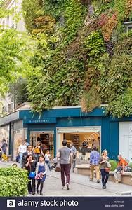 Le Sentier Paris : rue d 39 aboukir le sentier ~ Melissatoandfro.com Idées de Décoration