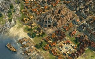 home designs anno 1404 free speed new
