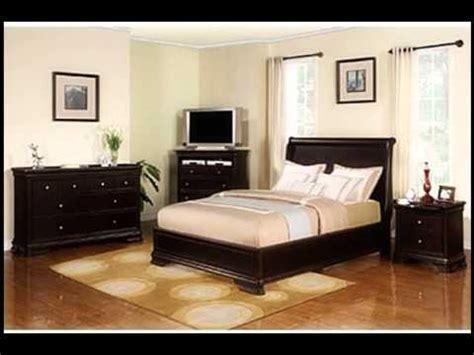 big lots bedroom furniture big lots bedroom furniture