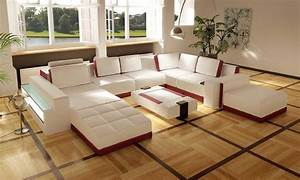 Living Room : Awesome Living Room Floor Tiles Design ...