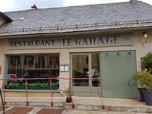 Avis Garage : le garage trizac restaurant avis num ro de t l phone photos tripadvisor ~ Gottalentnigeria.com Avis de Voitures