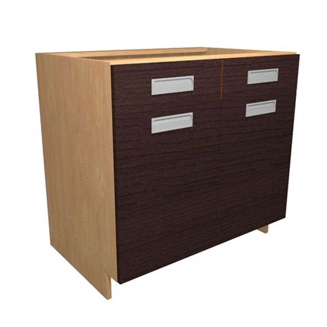 soft close cabinets and drawers home decorators collection 36x34 5x24 in genoa base