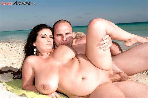 Busty Arianna Arianna Sinn Fine Big Tits Girl Sex Hd Pics