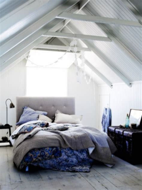 beautiful blue  gray bedrooms digsdigs