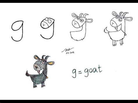 learn  letters  numbers   draw animals