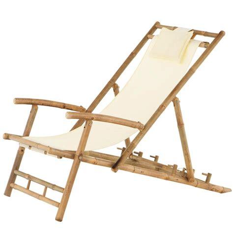 tissu chaise chaise longue tissu