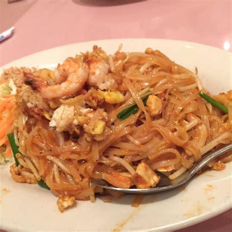 thai kitchen irvine thai kitchen 126 photos thai irvine ca reviews yelp