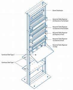 Seating And Home Theater Wiring Diagrams