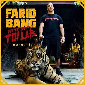 Farid Bang Tag Der Abrechnung : farid bang bitte spitte toi lab lyrics genius lyrics ~ Themetempest.com Abrechnung
