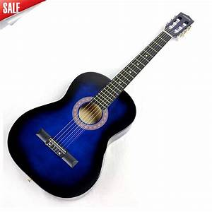 acoustic guitars Manufacturer in Delhi India by shree ...