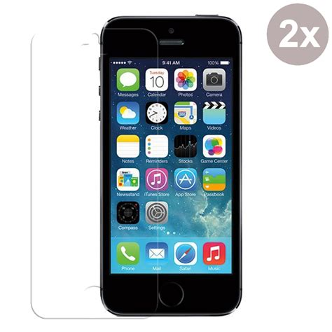 screen for iphone 5 iphone 5 iphone 5s screen protector pdair 10