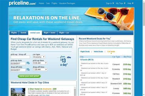 Hotwire Car Rental Coupon Promo Code