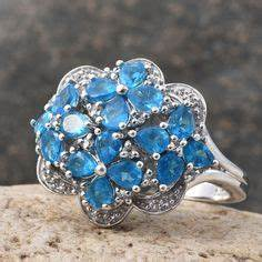 Apatite Jewelry on Pinterest