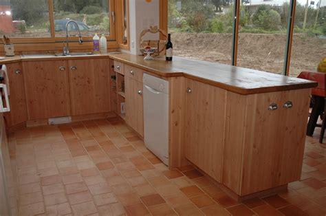 comment fabriquer un caisson de cuisine fabriquer une cuisine en bois comment fabriquer un