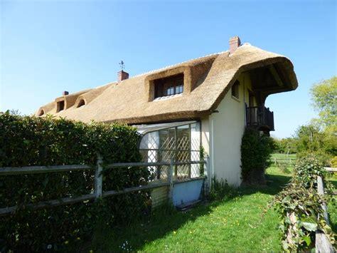 maison 224 vendre en basse normandie orne pontchardon charmante 232 re de 135m2 avec toit en