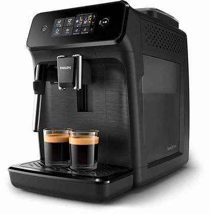 Philips Kaffeevollautomat 1200 Ep1220 Discount Value