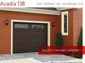Portes de garage residentielles a st antonin porte multy for Porte de garage de plus portes interieures design