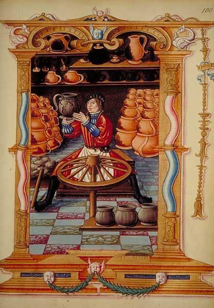 cuisine francais bnf dossier pédagogique l 39 enfance au moyen âge